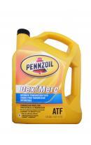 Трансмиссионное масло PENNZOIL Automatic Transmission Fluid (4,73л)