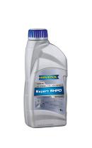 Моторное масло RAVENOL EXPERT SHPD SAE 10W-40 (1л) new