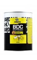 Присадка в дизельное топливо Bardahl Diesel Combustion (BDC) (5л)