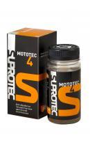 Триботехнический состав SUPROTEC Mototec 4 (0,1л)