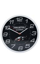 Часы RAVENOL®