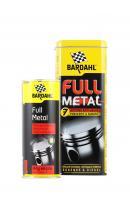 Присадка в моторное масло BARDAHL FULL METAL (0,4л)