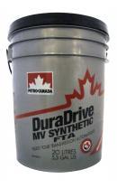 Трансмиссионное масло для АКПП Petro-Canada Duradrive MV Synthetic ATF (20л)