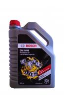 Моторное масло BOSCH Premium X7 Fully Synthetic Engine Oil SN SAE 5W-40 (4л)