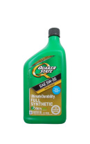 Моторное масло QUAKER STATE Ultimate Durability SAE 5W-30 (0,946л)