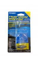 Набор для приклеивания зеркала зад.вида PERMATEX Loctite 11067-2 Rearview Mirror Adhesive