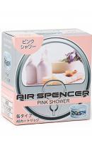 Ароматизатор меловой EIKOSHA Spirit Refill - Pink Shower