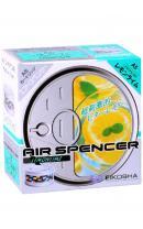 Ароматизатор меловой EIKOSHA Spirit Refill - Lemon Lime