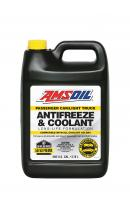 Антифриз AMSOIL Passenger Car & Light Truck Antifreeze & Coolant