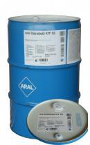 Трансмиссионное масло для АКПП Aral Getriebeoel ATF 55 (60л)