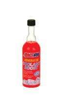 Присадка в антифриз AMSOIL Dominator® Coolant Boost (0,473л)