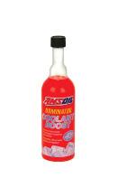 Присадка в антифриз AMSOIL Dominator® Coolant Boost (0,473л)