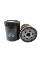 Фильтр масляный SP-1457