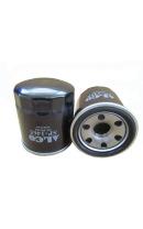 Фильтр масляный SP-1465