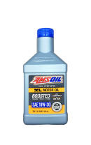 Моторное масло AMSOIL XL Extended Life Synthetic Motor Oil SAE 10W-30 (0,946л)