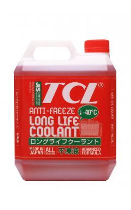 390b3137d191fc моторные масла Трансмиссионное масло для АКПП RAVENOL CVT Fluid new ...