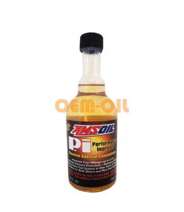 Присадка в бензин AMSOIL P.i.® Performance Improver Gasoline Additive (0,355л)
