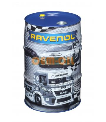 Моторное масло RAVENOL VSE SAE 0W-20 (60л)