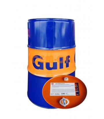 Моторное масло GULF Formula G SAE 5W-30 (60л)
