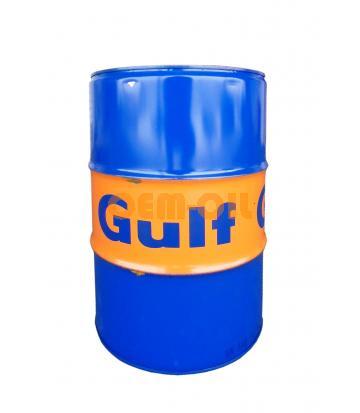 Трансмиссионное масло GULF Gear EP SAE 80W-90 (200л)