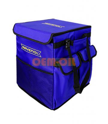 Сумка-органайзер RAVENOL® в багажник автомобиля