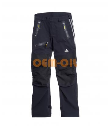 Женские брюки ADIDAS® SAILING GORE-TEX®