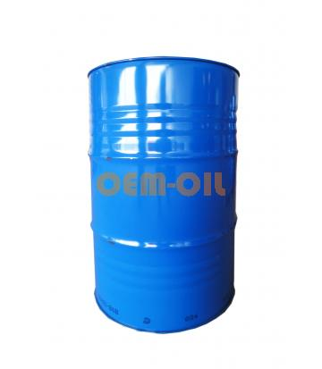 Моторное масло AVENO Semi Synth. SAE 10W-40 (200л)