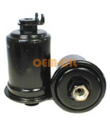 Фильтр топливный SP-2087