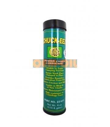 Специальная пластичная смазка HUSKEY CHUCK-EEZ® (113 г.)