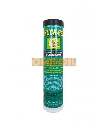 Специальная пластичная смазка HUSKEY CHUCK-EEZ® (453,6 г.)