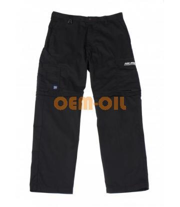 Мужские брюки RAVENOL® COLLECTION Hilmer Motorsport