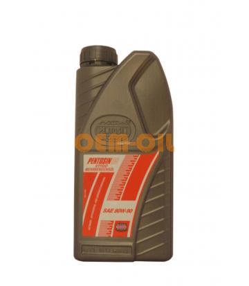 Трансмиссионное масло для МКПП PENTOSIN G5 SAE 80W-90 (1л)