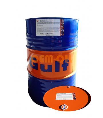 Моторное масло GULF Formula FS SAE 5W-30 (200л)