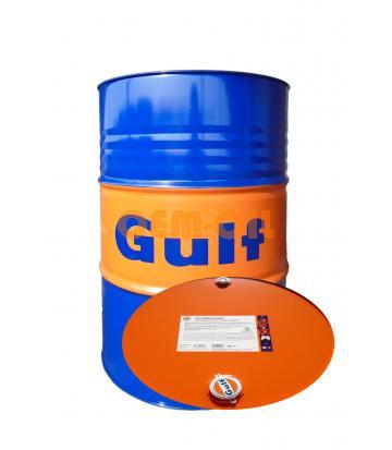 Моторное масло GULF Formula G SAE 5W-40 (200л)