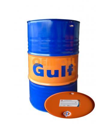 Моторное масло GULF Formula GVX SAE 5W-30 (200л)