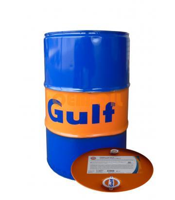 Моторное масло GULF Formula ULE SAE 5W-30 (60л)