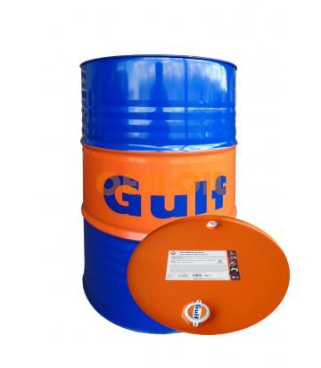 Моторное масло GULF Formula ULE SAE 5W-30 (200л)