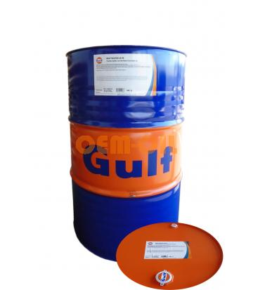 Моторное масло для газовых двигателей GULFCO LA 40 (200л)