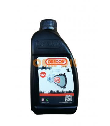 Масло для пильных цепей бензопил OREGON Chain Oil (1л)