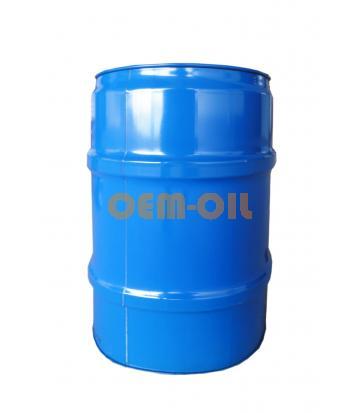 Моторное масло AVENO Full Synth. FS SAE 5W-40 (60л)