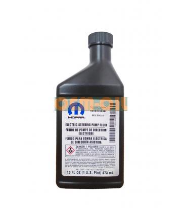 Жидкость для гидроусилителя MOPAR Electric Pump Steering Fluid (0,473л)