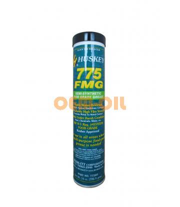 Универсальная пищевая смазка HUSKEY 775 FMG Grease #2 (397г)