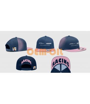 Бейсболка RAVENOL® COLLECTION F1