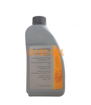Трансмиссионное масло для АКПП MB ATF 9203 236.6 (1л)