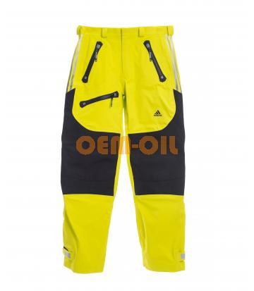 Мужские брюки ADIDAS® SAILING GORE-TEX®