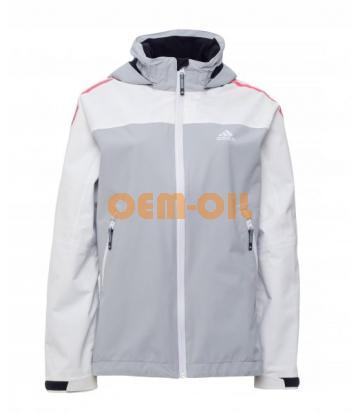 Женская куртка ADIDAS® SAILING двухслойная ClimaProof Storm