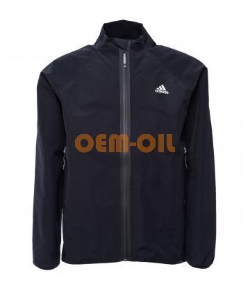 Мужская куртка ADIDAS® SAILING GORE-TEX® PRO Shell