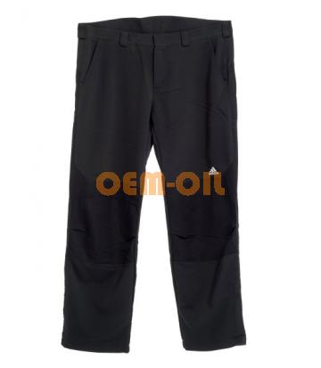 Мужские брюки ADIDAS® SAILING