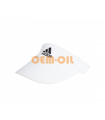 Кепка-визор ADIDAS® SAILING с логотипом RAVENOL®