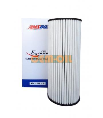 Фильтр масляный AMSOIL EA15K16